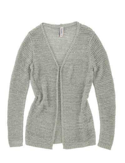 free download ebooks Bekleidung Pullover Strickjacken C 4 5 35