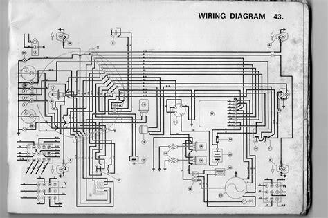 free download ebooks Benelli 250 Wiring Diagram