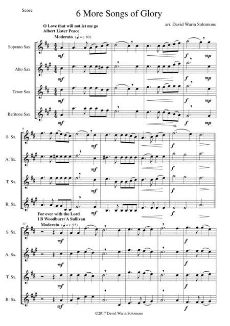 Best Friends Theme From Madagascar  music sheet