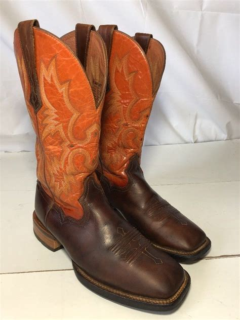 bidorbuy online shopping cowboy boots for sale Buy or