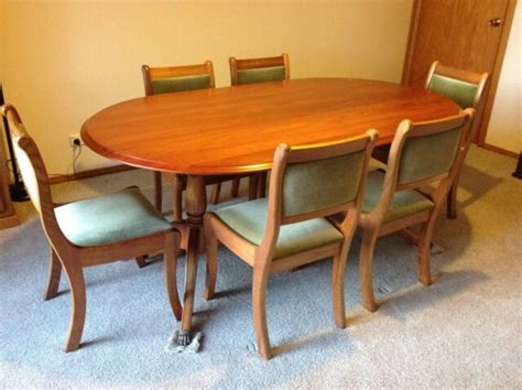 blackwood dining table gumtree Furniture Definition Pictures