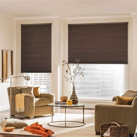 blinds lowes Custom Blinds and Shades