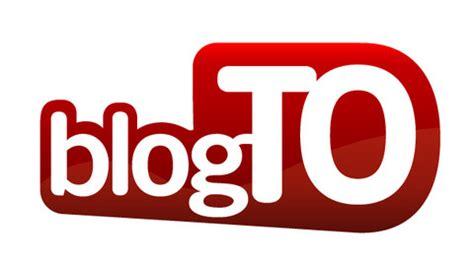 blogTO Official Site