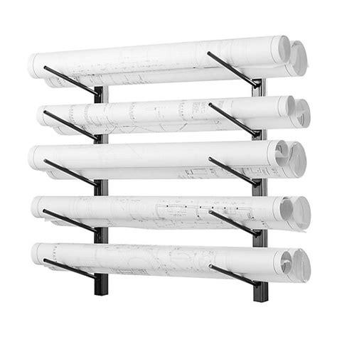 blueprint storage Staples