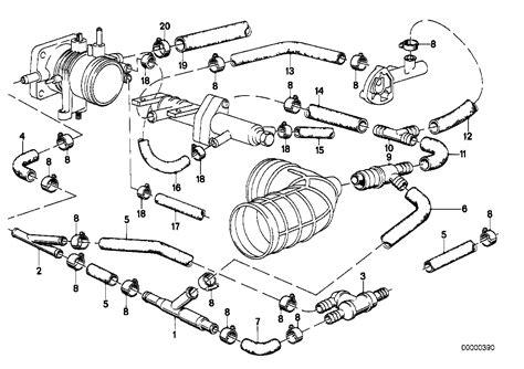 free download ebooks Bmw 323ci Engine Parts Diagram