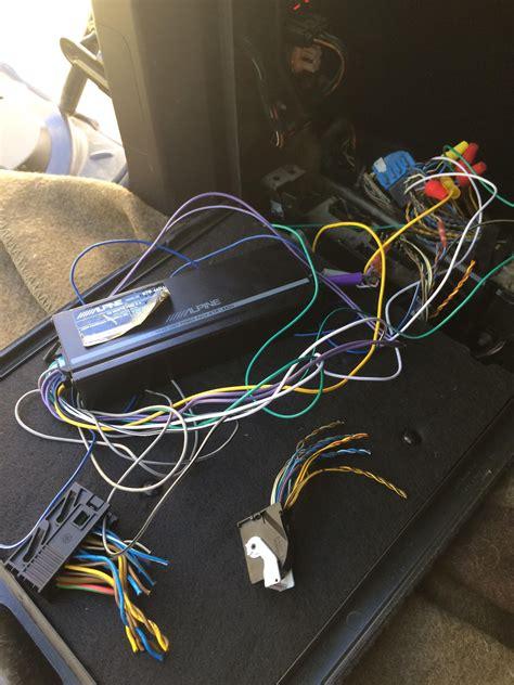 free download ebooks Bmw Amplifier Wiring
