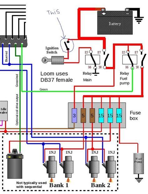 free download ebooks Bmw E36 Coil Wire Diagram