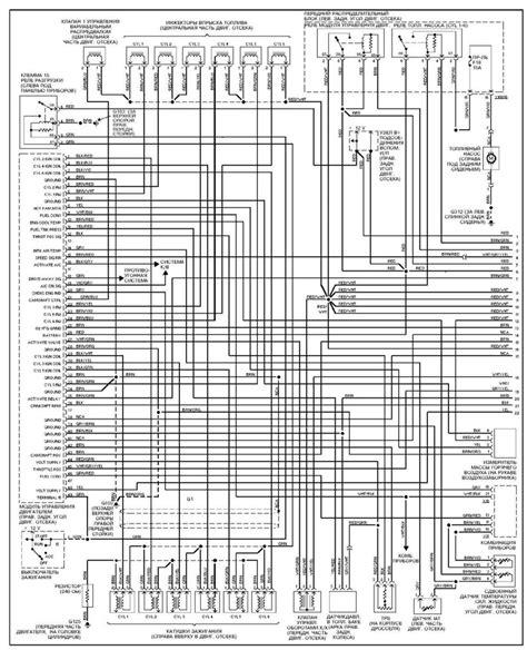 free download ebooks Bmw E46 Engine Wiring Diagrams