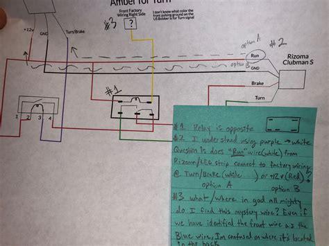 free download ebooks Bobber Wiring Diagram