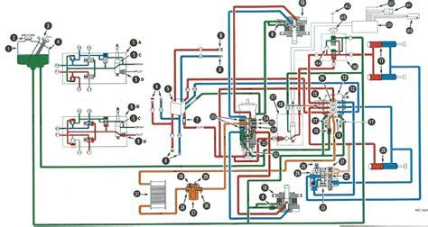 free download ebooks Bobcat 7753 Wiring Schematic