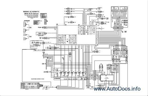 free download ebooks Bobcat S130 Wiring Diagram