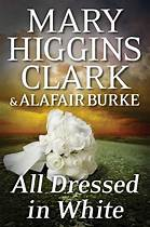 All Dressed in White: An Under Suspicion Novel (Under Suspicion Novels)