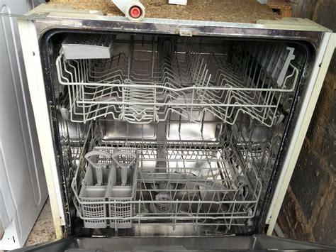 free download ebooks Bosch Sgv46m43gb Manual.pdf