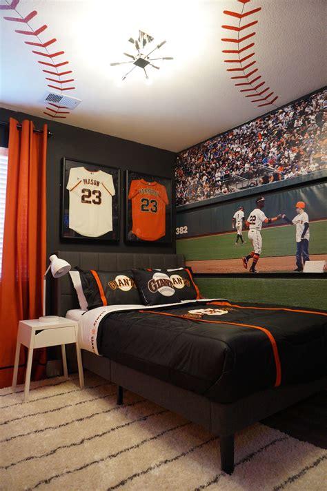 boys theme bedrooms boys bedrooms decorating ideas