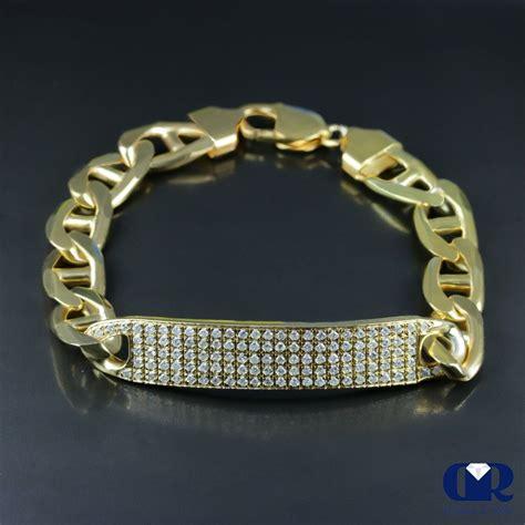 bracelet men eBay