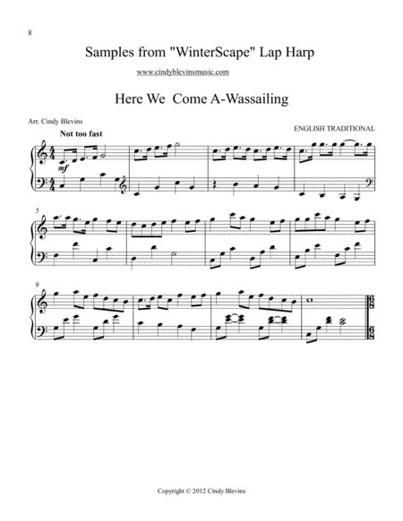 Brahms Meine Liebe Ist Grn In F Sharp Major For Voice And Piano  music sheet