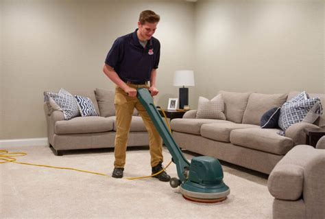 brookfieldcarpetcleaning