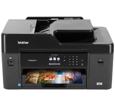 brother printer eBay