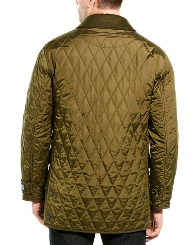burberry jacket eBay