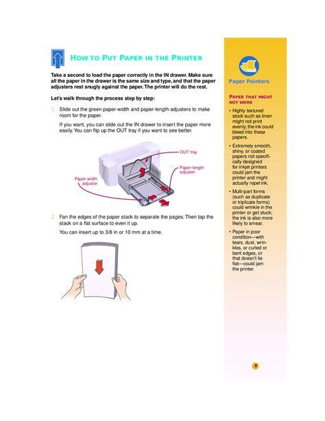 free download ebooks Calcomp 720c Manual.pdf