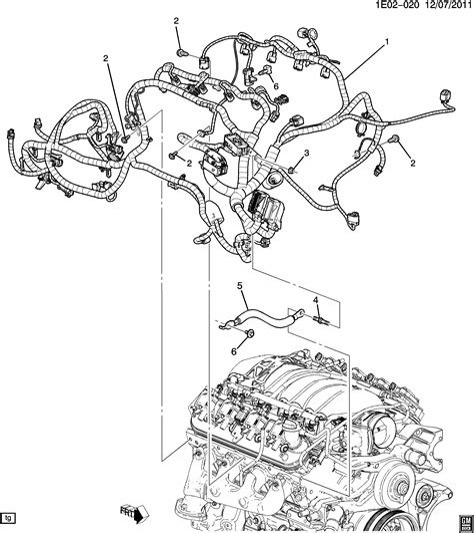 free download ebooks Camaro Engine Diagram