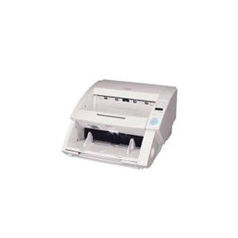 free download ebooks Canon Dr 5020 Scanner Service Manual.pdf