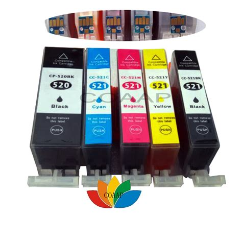 canon ink cartridge Office Supplies Printer Ink Toner