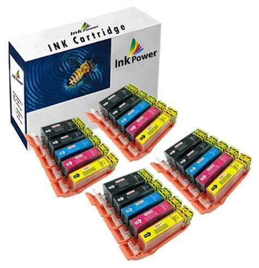 canon mg 5250 ink eBay
