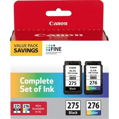 canon pixma Staples Inc Office Supplies Printer Ink