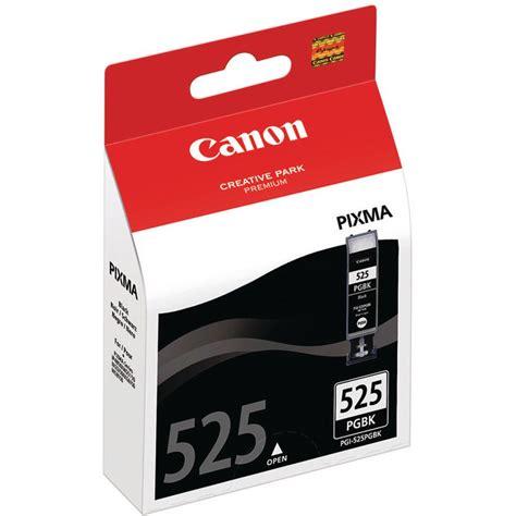canon pixma ink cartridge Staples Inc