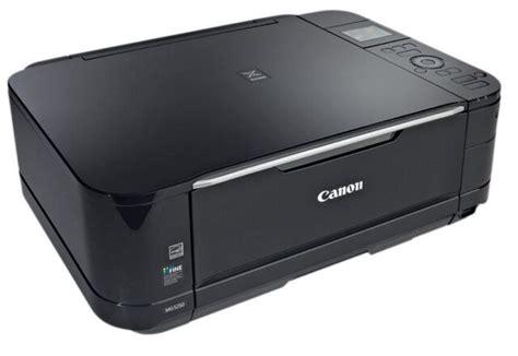 canon printer mg5250 eBay