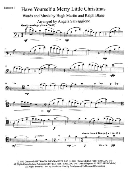 Cant Help Lovin Dat Man Key Of C Instrumental Pack Piano Vocal Bass Drums  music sheet