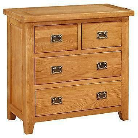 canterbury oak table eBay