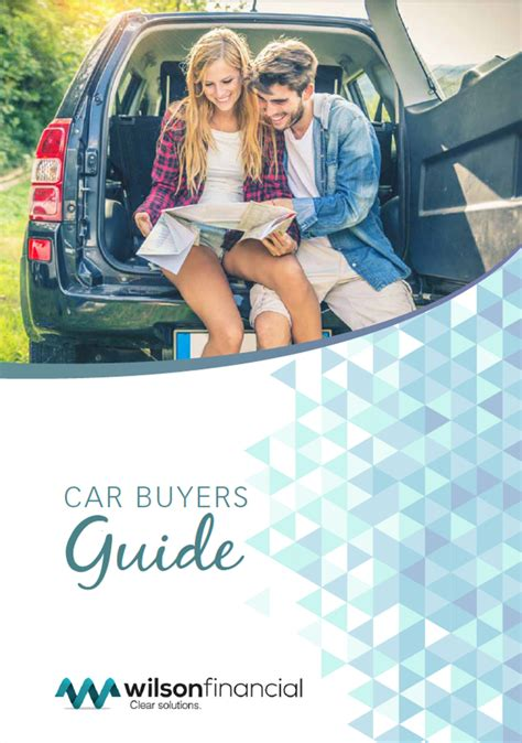 free download ebooks Car Buyers Guide 2013.pdf