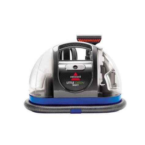 car carpet shampooer Target