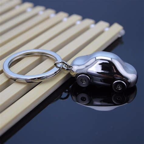 car keys in Accessories for Men eBay