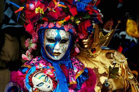 carnevale venezia it en CARNEVALE di VENEZIA 2018
