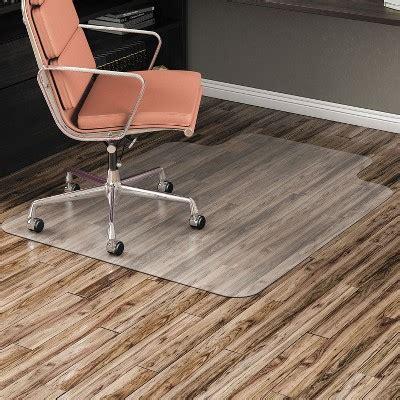carpet chair mat Target