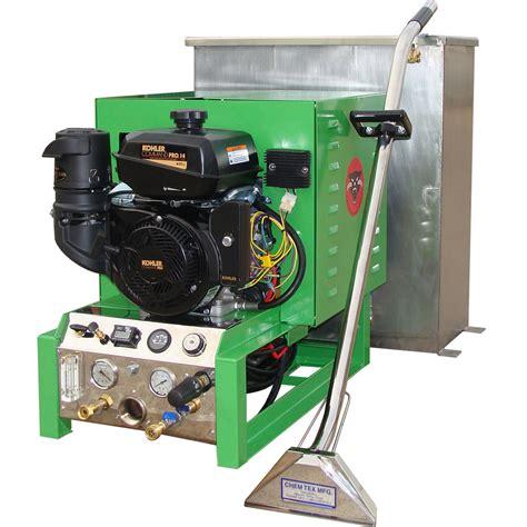 carpet cleaner machine eBay