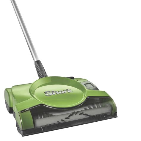 carpet cleaner shark Target Expect More Pay Less