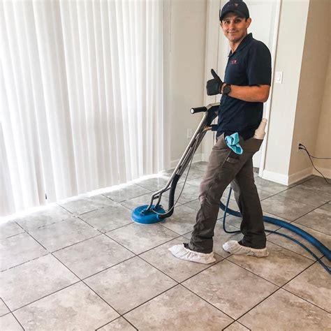 carpet cleaning Orlando Fl