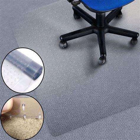 carpet roll in Runners eBay