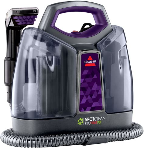 carpet spot cleaner machine Target