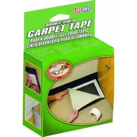 carpet tape eBay