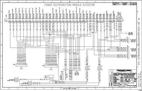 free download ebooks Cat 6nz Wiring Diagram