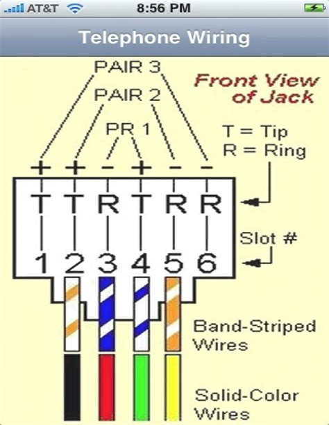 free download ebooks Cat3 Wiring Diagram