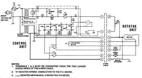 free download ebooks Cde Ham Rotor Wiring Diagram