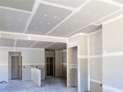 ceiling drywall fanatics co za Fanatical about ceilings