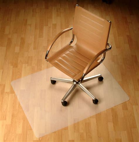 chair mat eBay