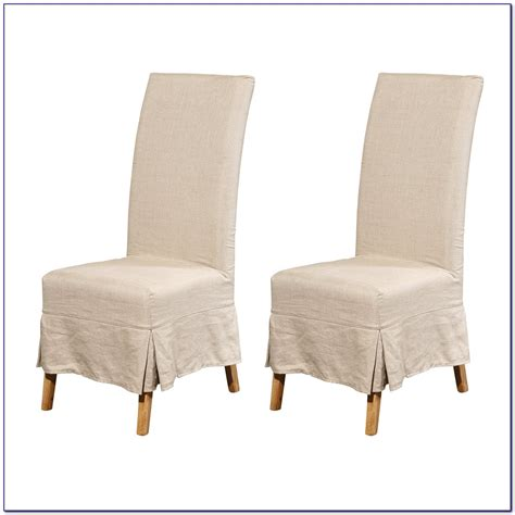 chair slipcovers Target